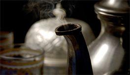 Ayurvedischer Tee