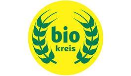 Biokreis-Siegel