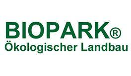 Biopark Siegel