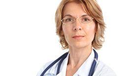 Schwangerschaftstest beim Frauenarzt