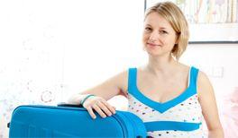 Entbindungsstation | Geburt im Krankenhaus