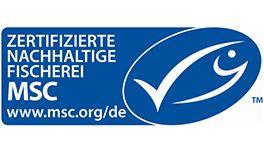 Das MSC Siegel