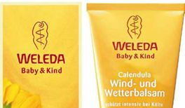 wind und wetterbalsam von weleda. Black Bedroom Furniture Sets. Home Design Ideas