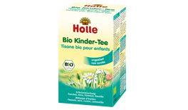 Bio Kinder-Tee