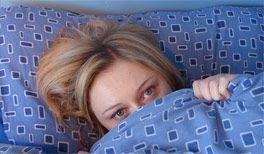 H1N1 Virus vorbeugen