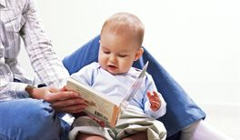 Studieren mit Kind