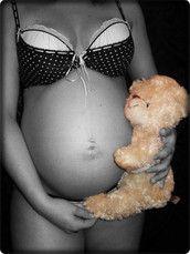 Baby Club Ganz junge Schwangere-Mamis von 18 -  21 Jahren aus München