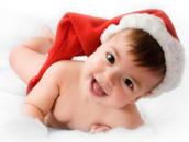 Baby Club Hibbelrunde OPR 2013 2014