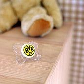 Baby Club Dortmunder Mamis