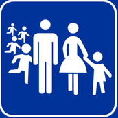 Baby Club Mehrfach-Mami  :o)