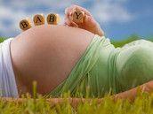 Baby Club werdende Mami´s aus NRW