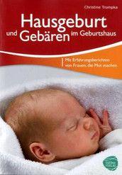 Baby Club Geburtshaus Babys und Hausgeburten
