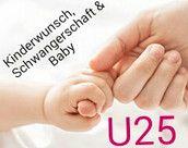 Baby Club ♡ Kinderwunsch, werdende Mami's & Mami's U25 ♡