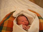 Baby Club märz babys 2010