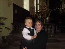 mein Engel und ich