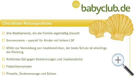 globuli gegen verstopfung baby