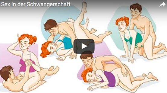 sexstellung video sex film video