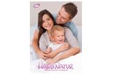 Hans Natur - natürliches von Anfang an!