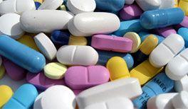 Arzneimittel in der Schwangerschaft