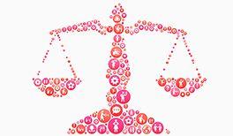 Gesetzesaenderungen