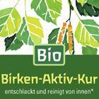 Birken-Aktiv-Kur