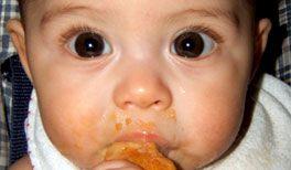 Gewicht von Kindern wird oft nicht objektiv erkannt