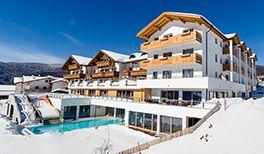 familotel Alpenhof