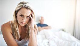 Spermien Schuld an Felhgeburt