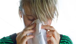 Vorsichtsmaßnahmen Coronavirus