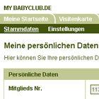 Tipps Und Hilfestellung Für Ihr Hebammenprofil Babyclub De