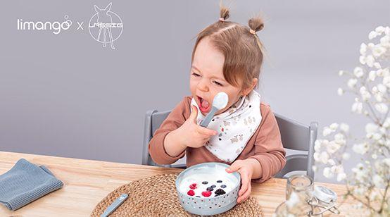 Baby Gratisproben Willkommenspaket