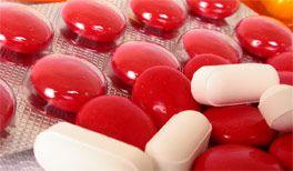 Medikamente Stillzeit
