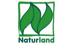 Das Naturland Siegel