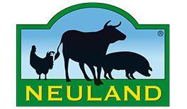 Neuland Siegel