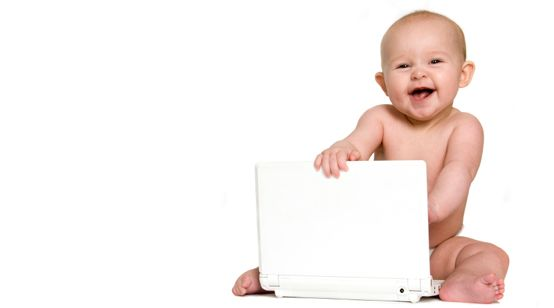babyclub.de Newsletter