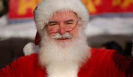 Wissenswertes zum Nikolaus