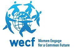 WECF Ratgeber zum Thema
