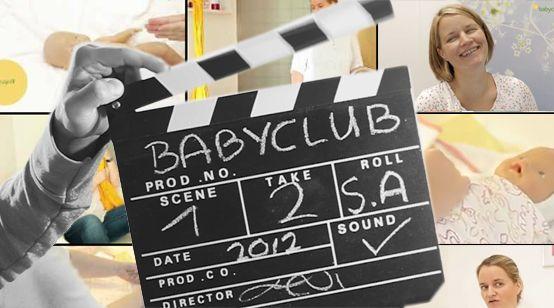 Babyclub TV