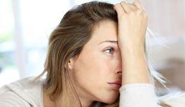 Postnatale Depression, postpartale Depression