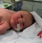 Baby Club R.I.P   Eltern die ihr Kind nach der Geburt verloren haben