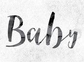 Baby Club ♡Baby 2019,2020 Whatsapp Hibbel-Gruppe♡