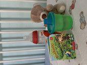Baby Club WhatsAppGruppe für Mamas von Babys und Kleinkindern