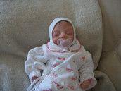 Baby Club Ich wünsche mir soo sehr ein baby !aber irgendwie  will es nicht so recht klappen!