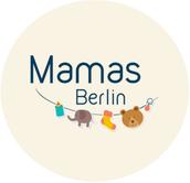 Baby Club Berliner Mamis 2020
