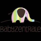 Baby Club Babyzentrale