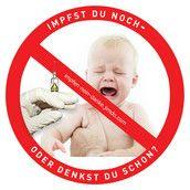 Baby Club Impfkritische Mamas und Papas
