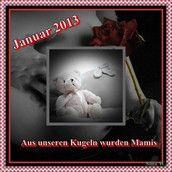 Baby Club Jan.2013-SS-Die Babys sind unterwegs-die Geburt-die Zeit danach