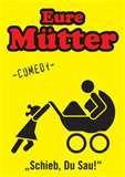 Baby Club Muttis