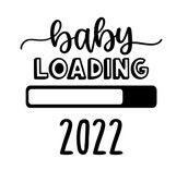 Baby Club Schwangere in Hamburg und Umgebung ET 2022