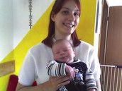 Baby Club Leben mit Babys und schwangerschaft